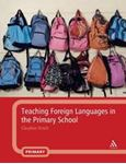Picture of Teaching Modern Foreign Languages in the Primary School