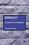 Picture of Berkeley : A Guide for the Perplexed