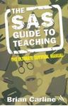 Picture of SAS guide to teaching