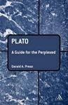 Picture of Plato: Guide For The Perplexed