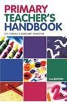 Picture of Primary Teacher's Handbook 2ed