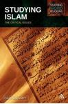 Picture of Studying Islam : The Critical Issues