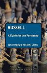 Picture of Russell : A Guide for the Perplexed