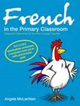Picture of French in the Primary Classroom