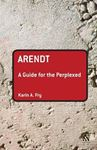 Picture of Arendt: A guide for the Perplexed