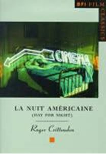 "Picture of ""Nuit Americaine"" ("" Day for Night"" )"