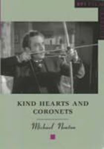 Picture of Kind Hearts and Coronets