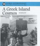 Picture of Greek Island Cosmos