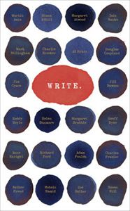 Picture of Write
