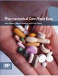 Picture of Pharmaceutical Care Made Easy