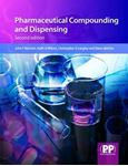 Picture of Pharmaceutical Compounding and Dispensing