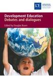Picture of Development Education;debates & dialogues
