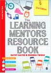 Picture of Learning mentor's resource book 2ed
