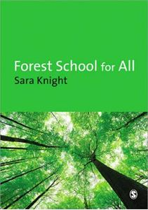 Picture of Forest School For All