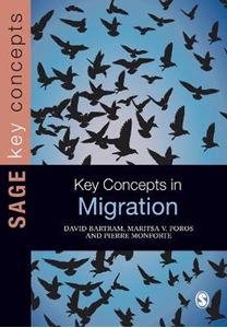 Picture of Key Concepts in Migration