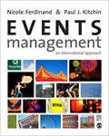 Picture of Events Management