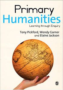 Picture of Primary Humanities : Learning Through Enquiry