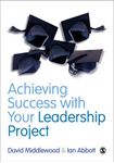 Picture of Achieving Success with your Leadership Project