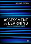 Picture of Assessment And Learning