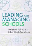 Picture of Leading And Managing Schools