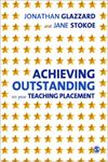 Picture of Achieving Outstanding On Your Teach
