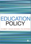Picture of Education Policy