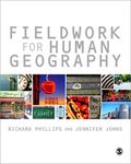 Picture of Fieldwork For Human Geography