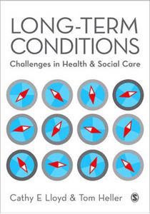 Picture of Long Term Conditions: Challenges in Health & Social Care