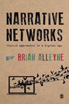 Picture of Narrative Networks: Storied Approaches in a Digital Age
