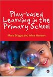 Picture of Play-based Learning In The Primary
