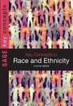 Picture of Key Concepts in Race and Ethnicity