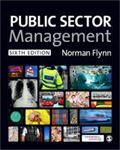 Picture of Public Sector Management