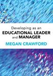Picture of Developing as an Educational Leader and Manager
