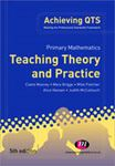 Picture of Teaching Theory And Practice