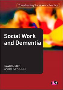 Picture of Social Work And Dementia