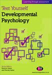 Picture of Test Yourself: Developmental Psycho