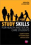 Picture of Study Skills For Health And Social