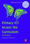 Picture of Primary Ict Across The Curriculum