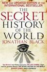 Picture of Secret History of the World