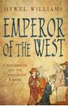 Picture of Emperor Of The West