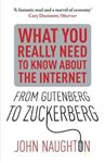 Picture of From Gutenberg to Zuckerberg