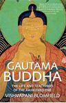 Picture of Gautama Buddha