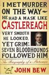 Picture of Castlereagh