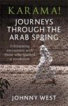 Picture of Karama! Journeys Through the Arab Spring