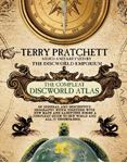 Picture of Discworld Atlas