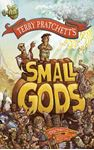 Picture of Small Gods: A Discworld Graphic Novel