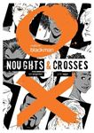 Picture of Noughts and Crosses Graphic Novel