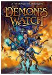 Picture of Demon's Watch