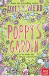 Picture of Poppy's Garden
