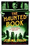 Picture of Haunted Book